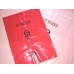 Large Extra H/Duty Asbestos Bags
