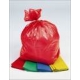 H/Duty Colour Bin Liners 180g