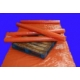 1000g Flame Retardant Sheeting 25m