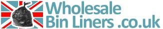 Wholesale Bin Liners